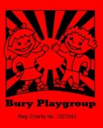 new playgroup logo