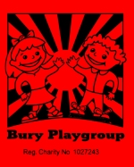 new playgroup logo