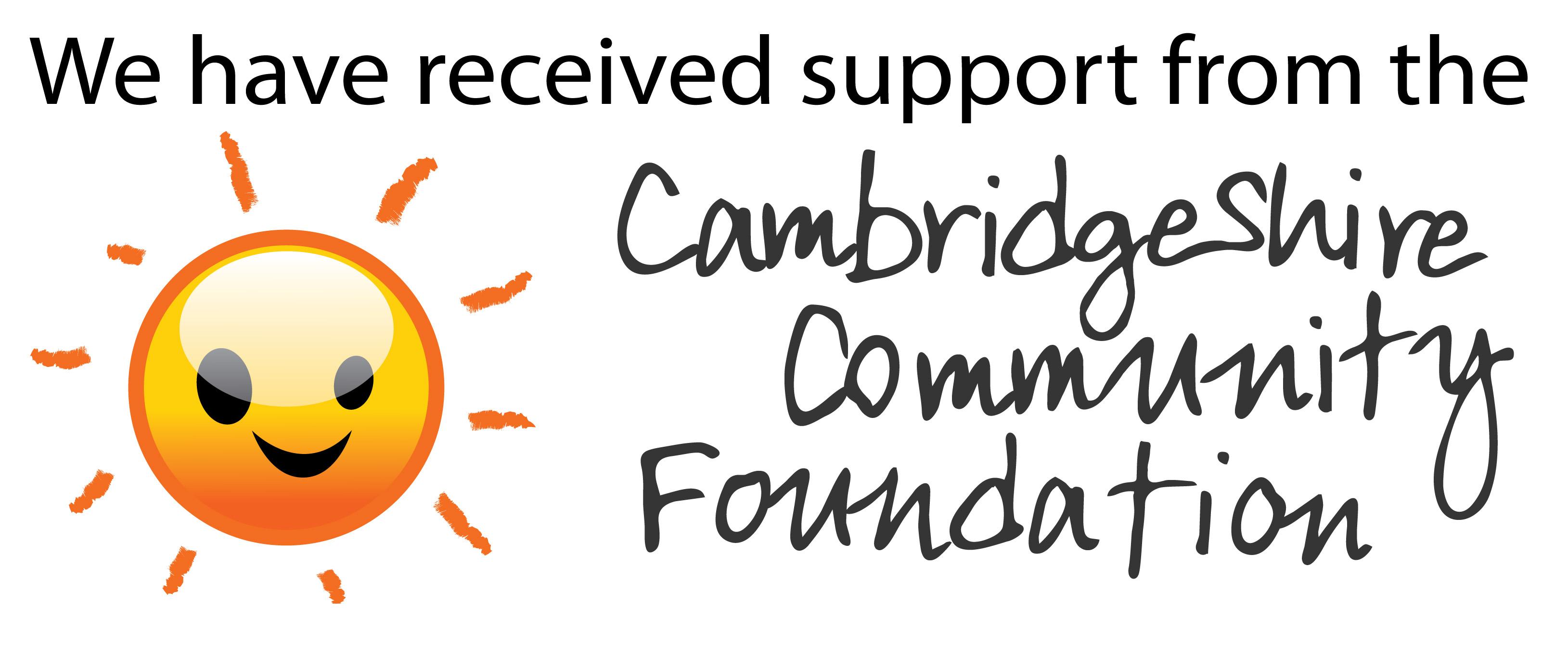 CCF-grant-logo-lg